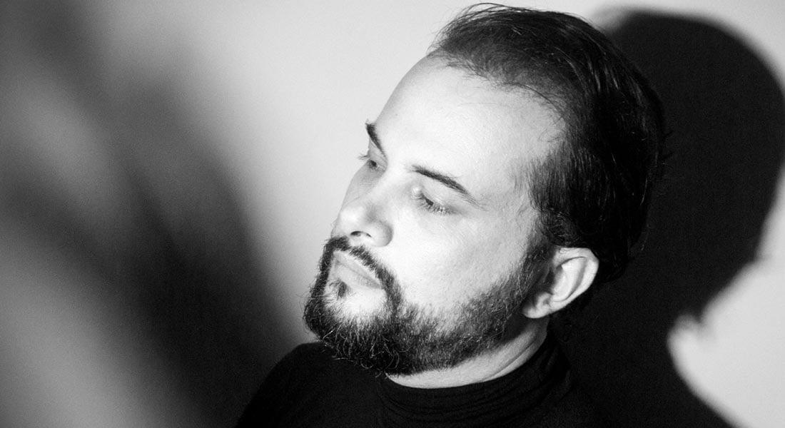 Andrés Levell ofrece recital este jueves en la histórica Casa Veroes