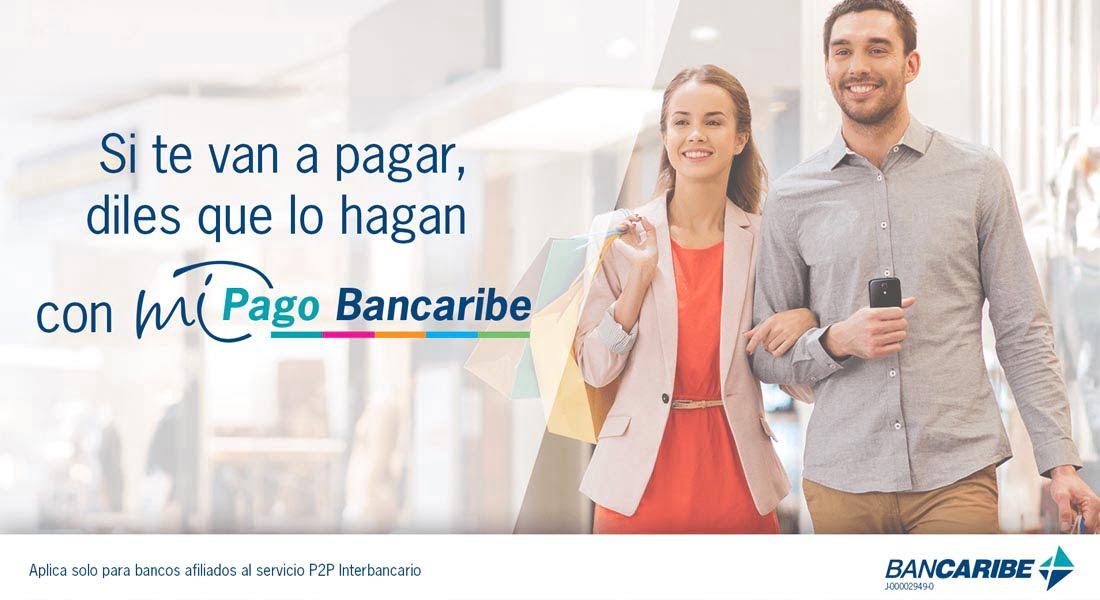 Bancaribe anuncia el lanzamiento de su nuevo servicio Mi Pago Bancaribe