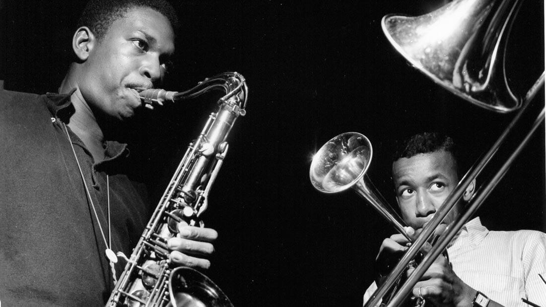 Miles Davis v. John Coltrane: la batalla de dos colosos