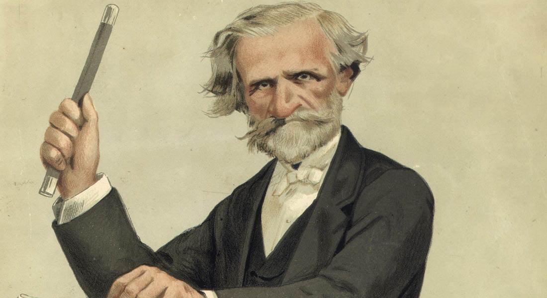 Sociedad Giuseppe Verdi y Escuela de Artes Plásticas Arturo Michelena convocan a la inauguración del Salón Giuseppe Verdi