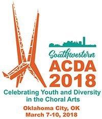Guinand dirigirá un Mosaico Musical en Oklahoma