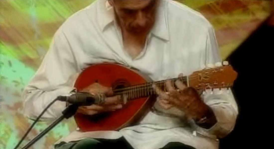 La mandolina venezolana se adueña del Centro Cultural BOD
