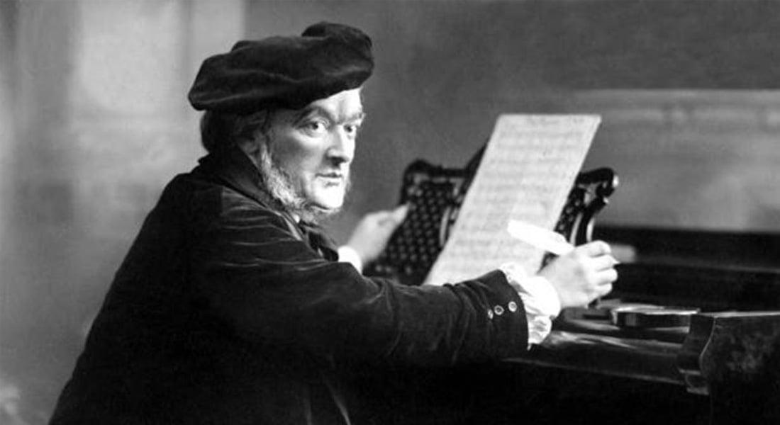 «Wagner y el cine», de la valquiria al Séptimo Arte