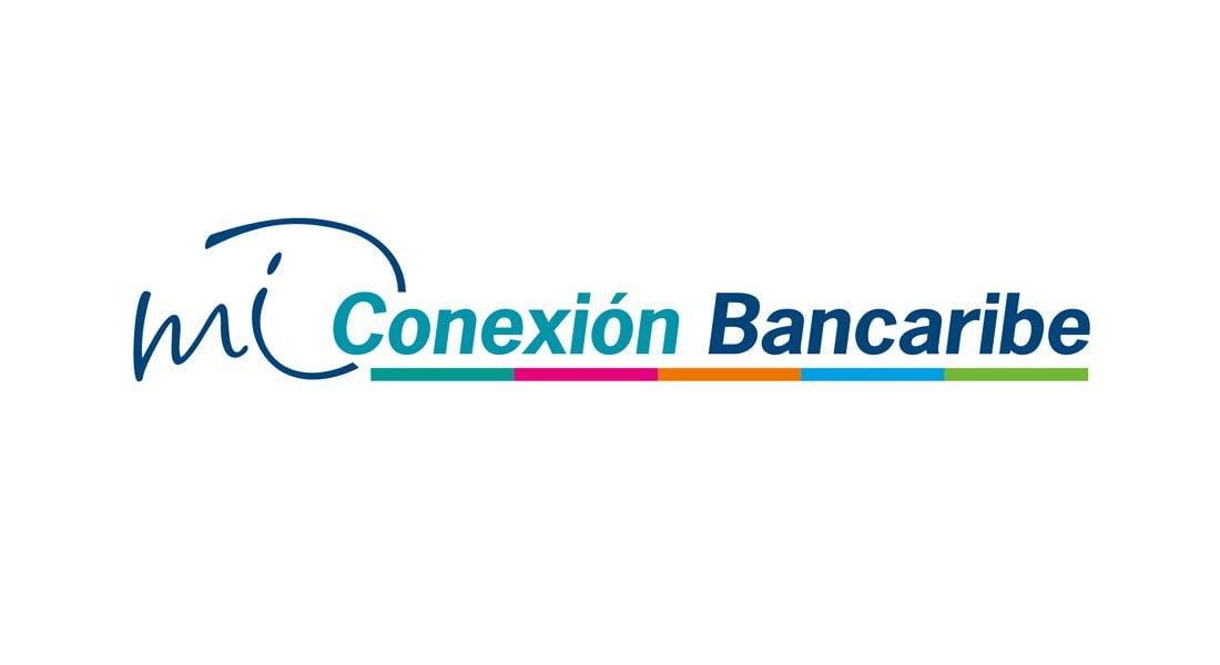 Bancaribe aumentó límite diario para transferencias