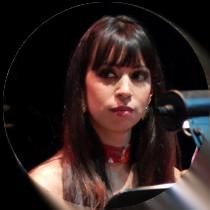 Venezuela: Canción Universal