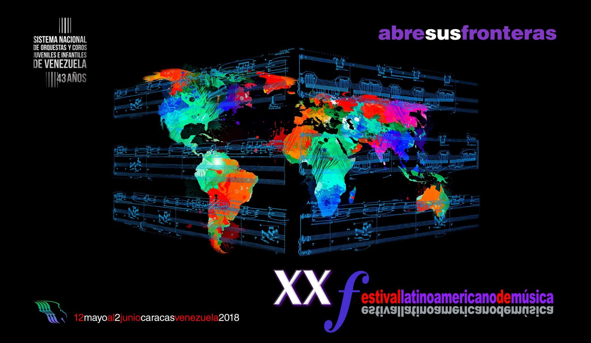 Ricardo Teruel realizará ponencia sobre los Programas Libres y Gratuitos como medios expresivos