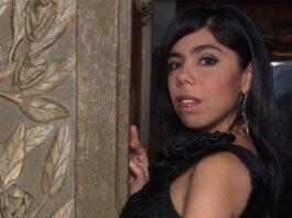 Betzabeth Talavera
