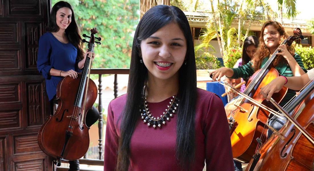 Obras de Vivaldi, Lebetkin y Stravinsky sonarán con la Orquesta Sinfónica de Falcón