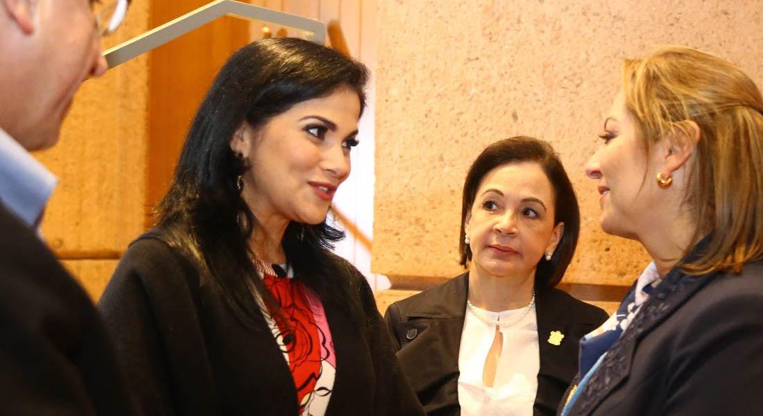 Annaé Torrealba invitada especial del festival más importante de la música llanera