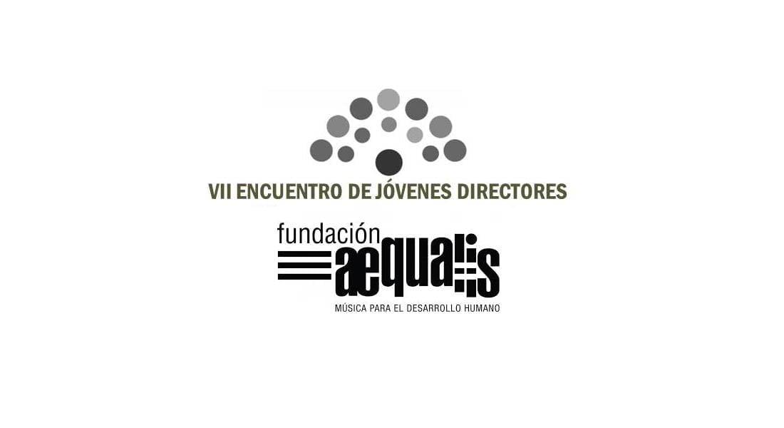 VII Encuentro Coral de Jóvenes directores en el Auditorio MAC