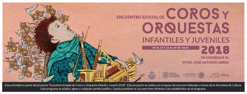 La directora coral Lourdes Sánchez participará en el Encuentro Estatal de Coros Infantiles y Juveniles en México