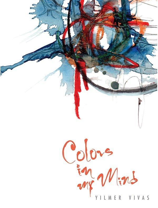 """""""Colors in My Mind"""": Autobiografía sonora de Yilmer Vivas"""