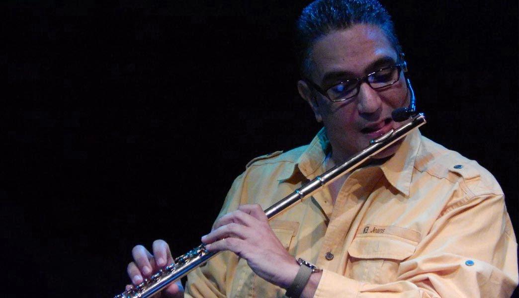 La Sinfónica de Venezuela presenta el Concierto Serie de Compositores Venezolanos