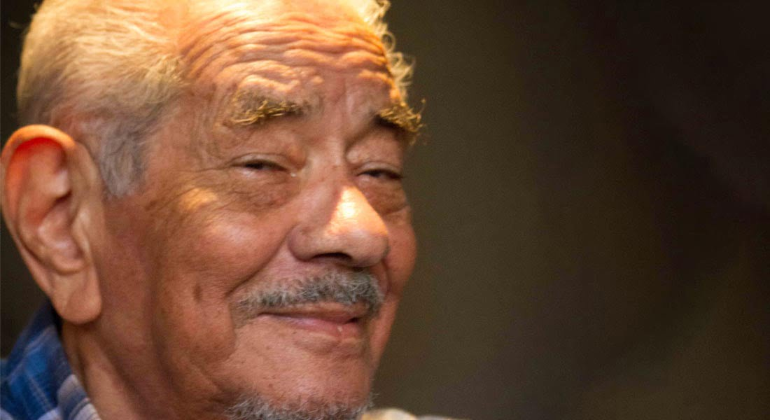Concierto en Homenaje al maestro Raúl Antonio Cabrera Sánchez