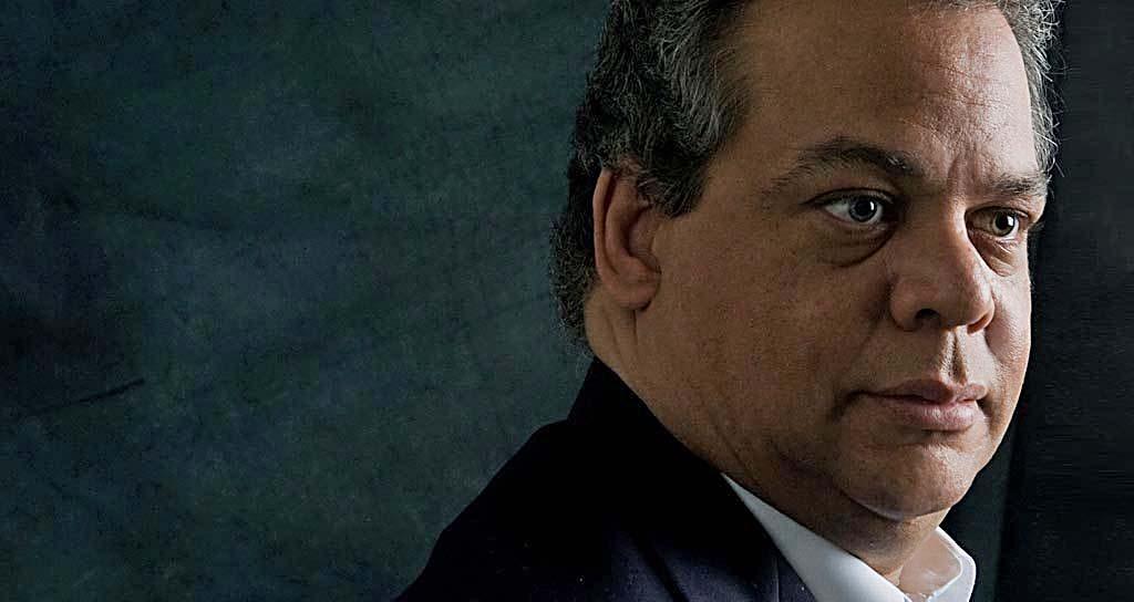 FCNM rinde Homenaje al maestro Luis Ochoa