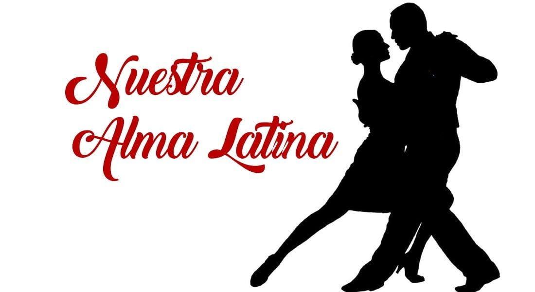 Nuestra Alma Latina se presenta en el Colegio Emil Friedman