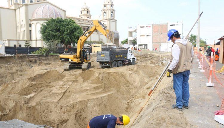 En Lima se construye un Teatro Municipal en honor a Juan Diego Flórez