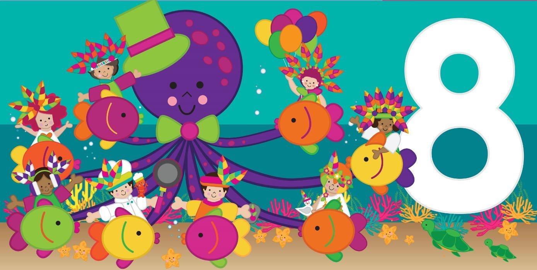 La venezolana Marianella Arocha Hernández presenta su primer libro infantil de ilustraciones en Miami