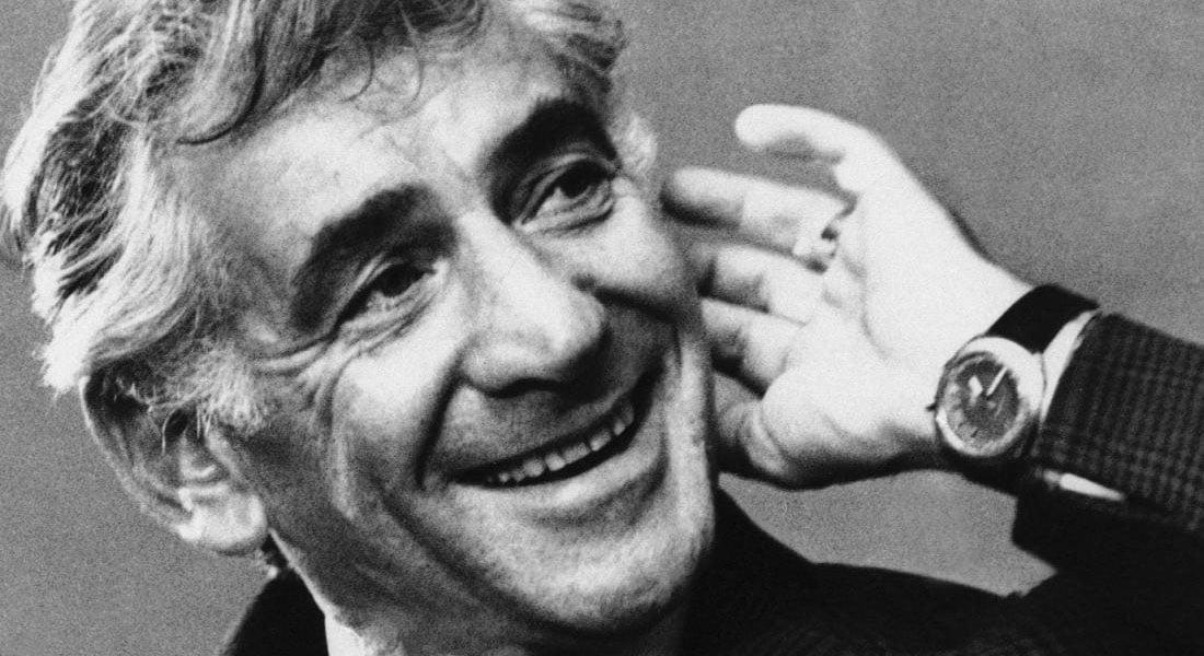 Bernstein en el siglo XXI