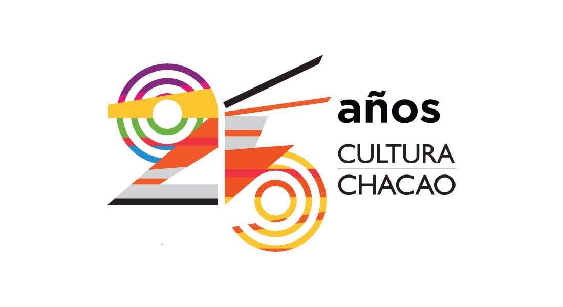 Cultura Chacao celebra su 25 cumpleaños