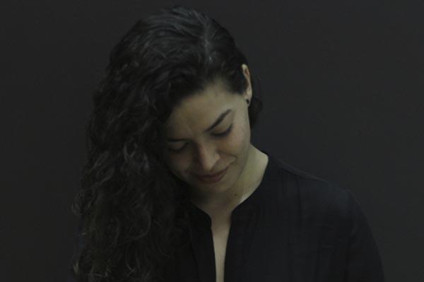 La FCNM presenta 'Sonidos de mujer' en memoria de Mayell Hernández
