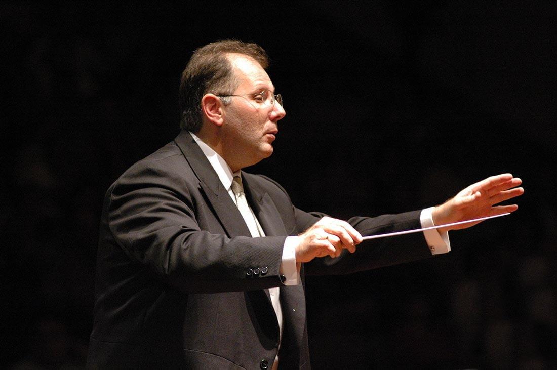 José Agustín Sánchez es ratificado como Compositor Residente de la OSMC