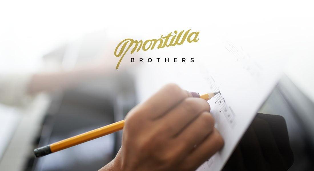 La editorial musical Montilla Brothers presenta su catálogo
