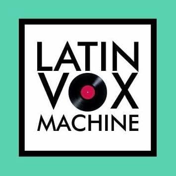 La historia de Latin Vox Machine, la orquesta de músicos venezolanos exiliados que se armó en la Argentina