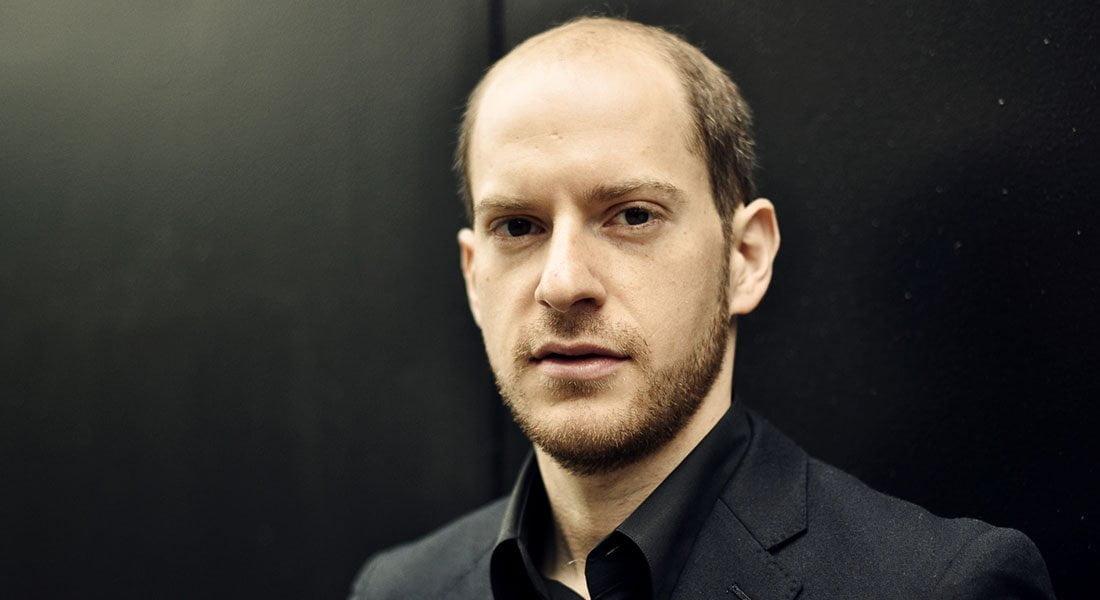 Atempo Caracas-París presenta concierto en Francia  con cuatro estrenos mundiales