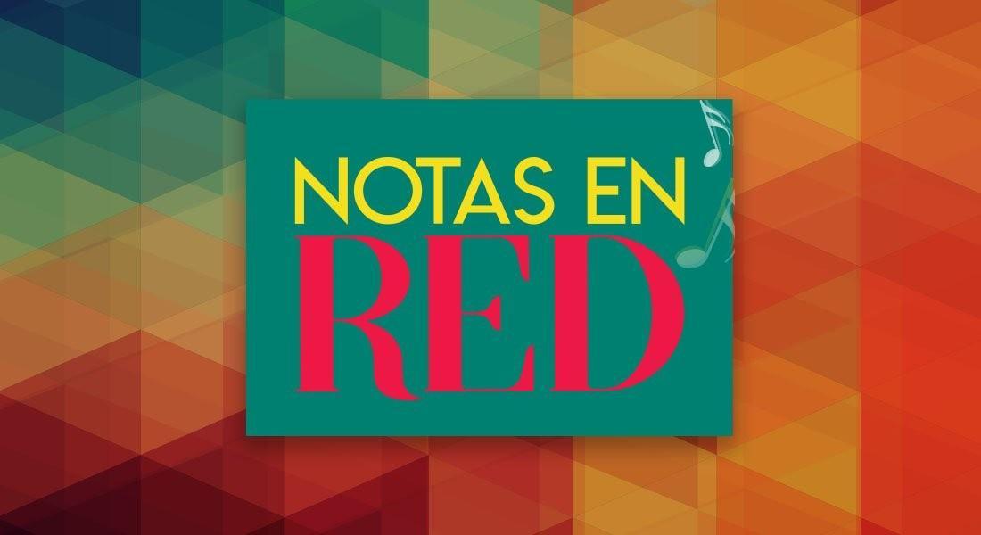 """Notas en Red: Profesionales que buscan la excelencia y ofrecer """"algo nuevo"""" desde la música popular"""