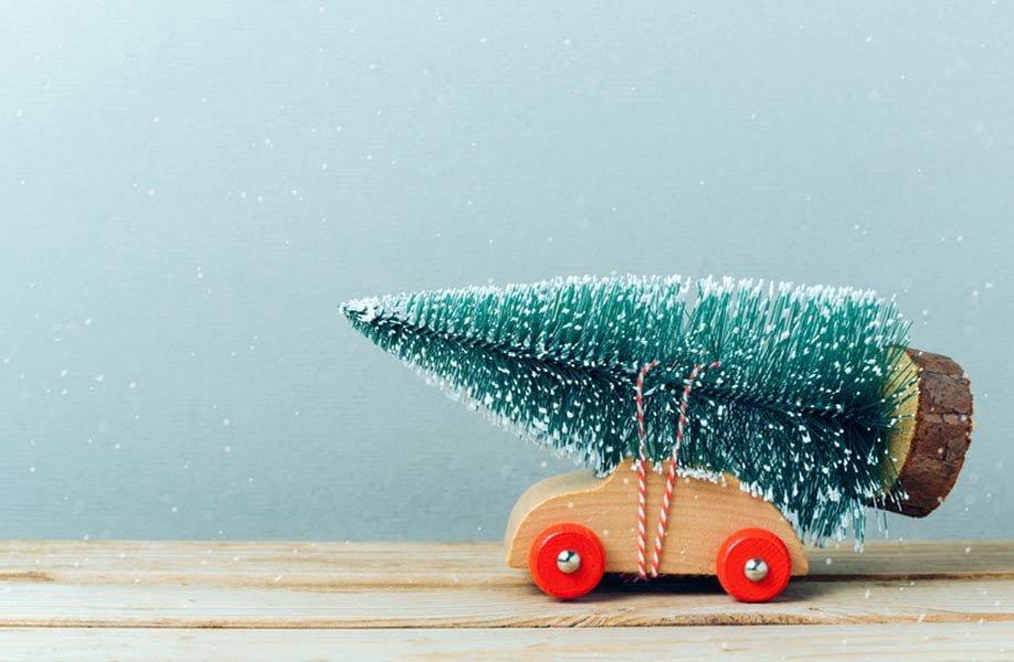 La Orquesta Sinfónica de Carabobo anuncia el inicio de la temporada navideña
