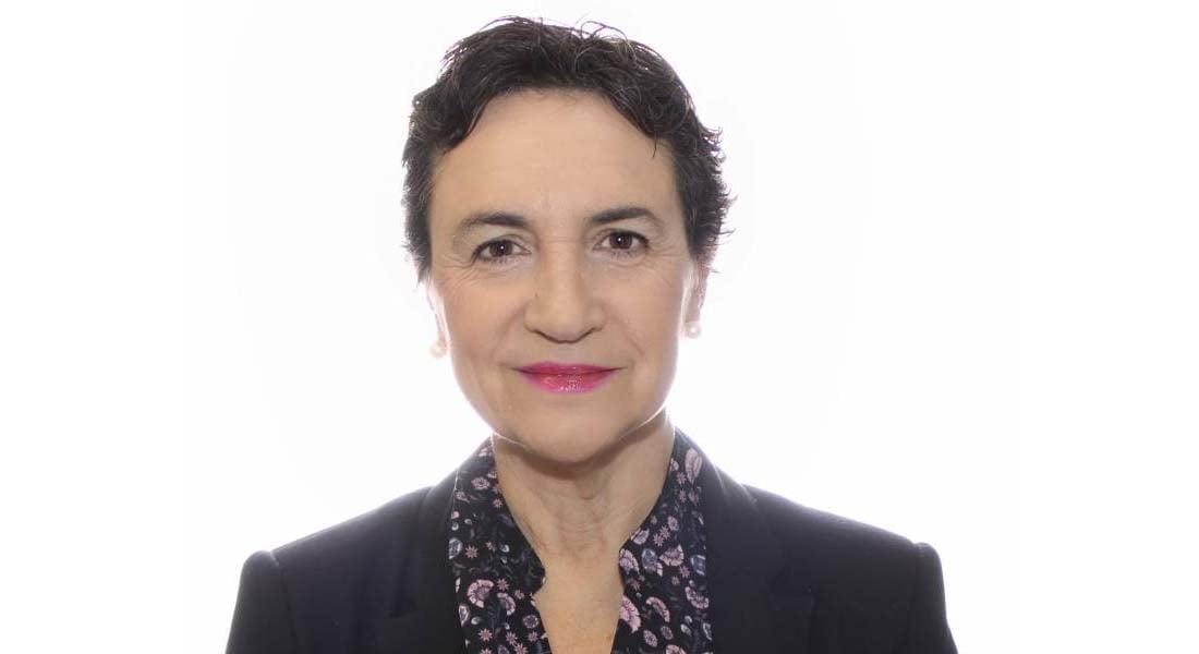 Les Arts nombra a María Inmaculada Pla nueva directora general