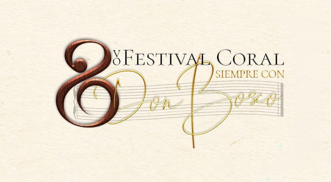 Cantando a la Esperanza, regresa el Festival Coral Don Bosco