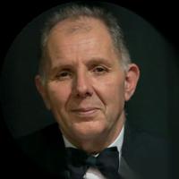 La Orquesta Sinfónica Municipal de Caracas rinde tributo al maestro Corrado Galzio (1919 - 2020)