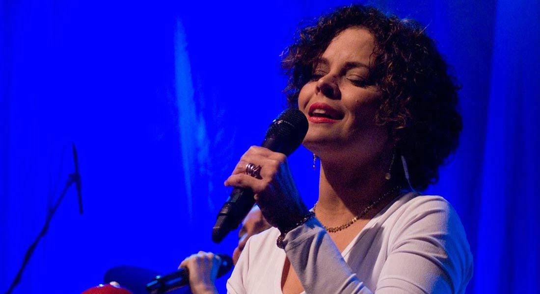 Ana Isabel Domínguez trae música noroccidental a Noches de Guataca