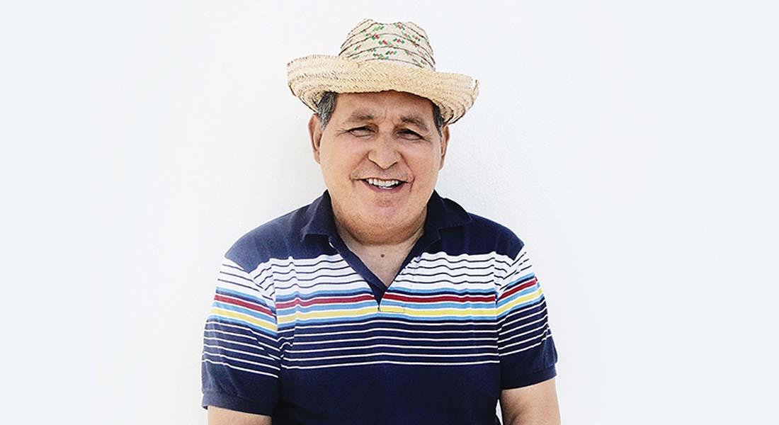 Gualberto Ibarreto «Pido que se le dé paso a la ayuda humanitaria que se está ofreciendo»