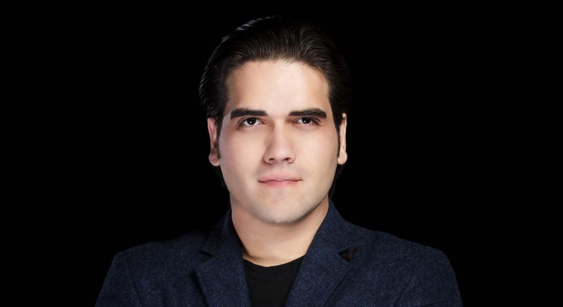 Manuel López-Gómez se reencuentra con las orquestas venezolana