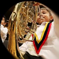 La historia íntima de los músicos venezolanos que han emigrado a Chile