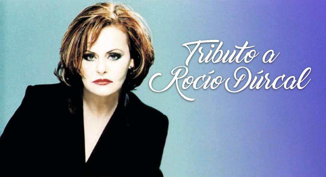 Dueto Soprano y Viola enamorará al público con Tributo a Rocío Dúrcal