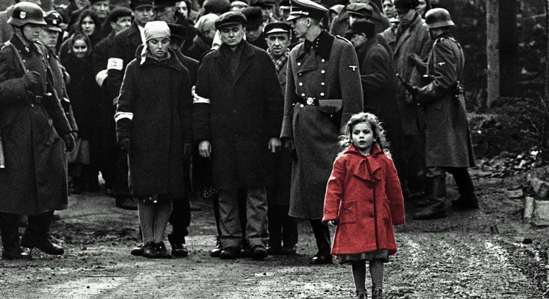 La lista de Schindler. Hace 25 años revolucionó el cine y la forma que el mundo conocía el Holocausto judío