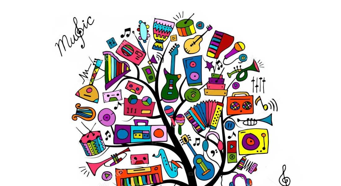 ¿Qué cualidades de reunir un gran maestro de música?