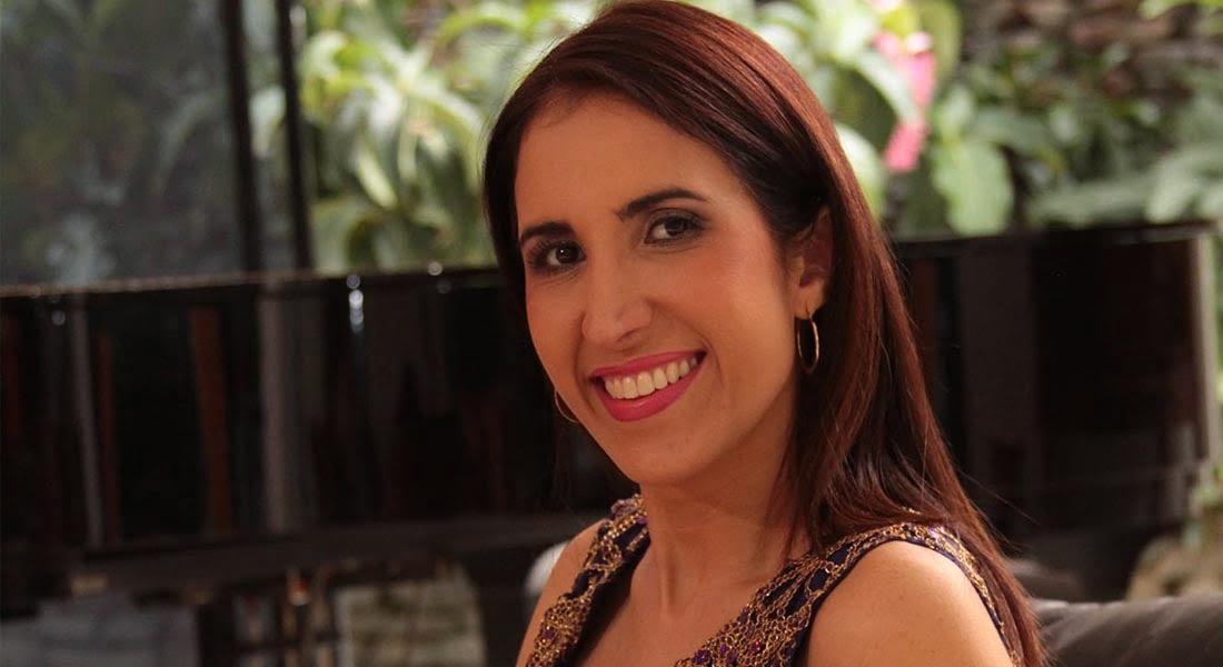 Prisca Dávila y su «Piano jazz venezolano» en Miami