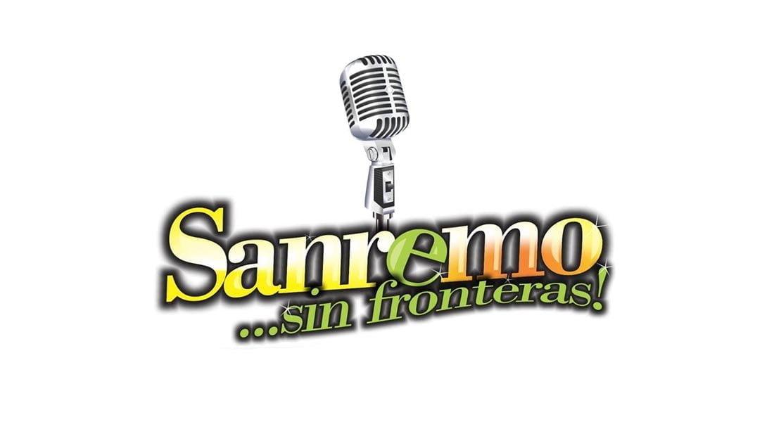 La inolvidable «Canzone Italiana» se estrena en Bogotá