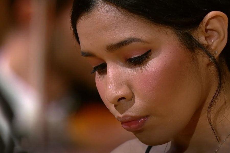 La flautista Joidy Blanco se destaca con el segundo premio de el Concurso Internacional Tchaikovsky