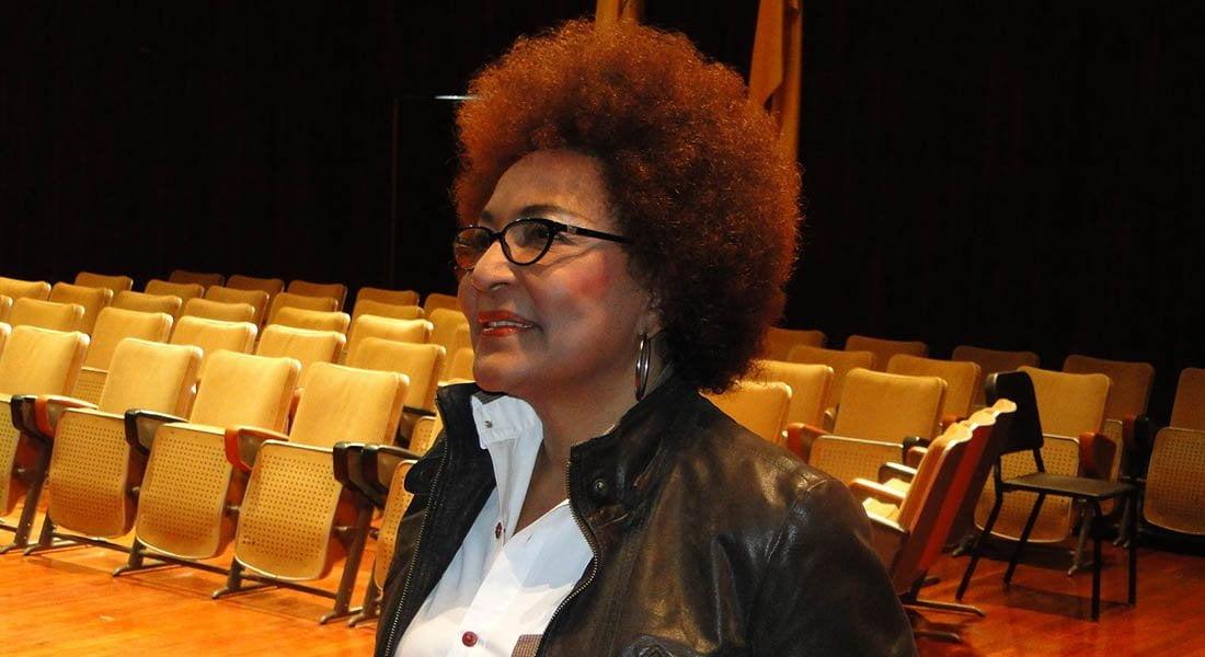 Sala de Conciertos de la UCV inicia agenda cultural