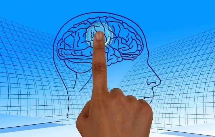 El Alzheimer no Puede con el Área del Cerebro que Guarda la Música