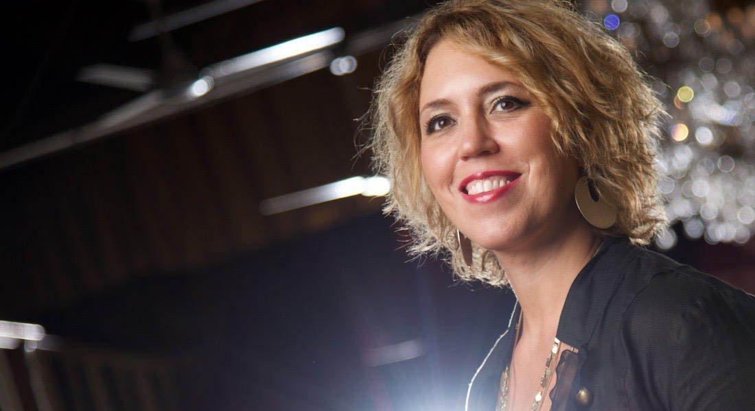 Venezuela llega al Carnegie Hall de New York con Gabriela Montero quien rompe un hito de más de 50 años