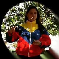 Fundación Música para la Integración celebra dos años del talento migrante en Chile