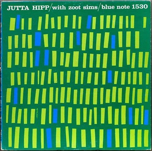 Los 80 años de Blue Note, el sello más importante del jazz, y el desafío de llevar el género hacia adelante