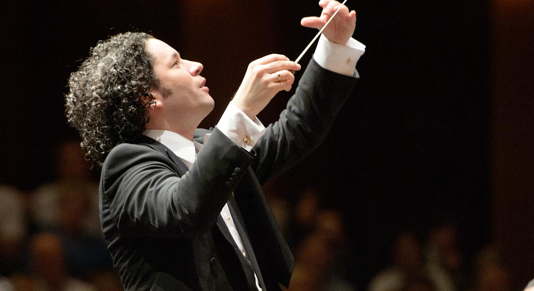 Mahler Chamber Orchestra: donde los músicos deciden qué y cómo tocan